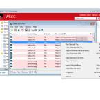 VideoCacheView: Sobald ihr ein Video in eurem Webbrowser anseht, wird dieses oder Teile davon in einem Zwischenspeicher, Cache genannt, gespeichert. VideoCacheView spürt diese Videos auf. Ihr könnt sie sofort aus dem Dienstprogramm heraus abspielen oder auf eurer Festplatte sichern.