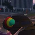 Der Wahnsinn von GTA Online steht euch in...