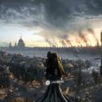 Zu dem zuvor geleakten Assassin's Creed Victory werden wir in jedem Fall etwas auf der E3 2015 sehen.