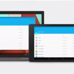 Waqar Khan stellt sich eine ausgeweitete Vereinheitlichung des Android-Designs über diverse Geräte vor.