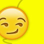 Du bist der beste Snapchat-Freund dieses Kontaktes, er ist aber nicht deiner.