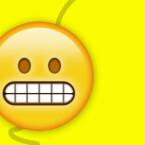 Euer bester Snapchat-Freund ist auch der beste Snapchat-Freund dieses Kontaktes.