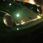 EA und Ghost Games versprechen für Need for Speed komplexe Tuning-Möglichkeiten...