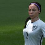 FIFA 16 erscheint für PC, Xbox One, PS4, PS3 und Xbox 360.