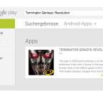 Für bestimmte Apps, könnt ihr euch künftig vor deren Erscheinung registrieren.
