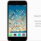 Ein alternative App-Übersicht würde frischen Wind auf Springboard bringen.