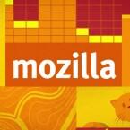 Mozilla verspricht die Privatsphäre zu schützen, trotz personalisierter Werbung.
