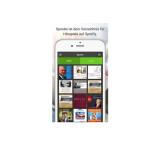 Spooks konzentriert sich auf das Wesentliche und präsentiert euch Hörbücher, die ihr euch bei Spotify kostenlos anhören könnt.