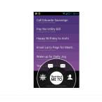 """Wenn ihr im Stress immer mal etwas vergesst, dann hilft euch """"Remind Me - Quick Reminder App"""". Das Android-Tool erinnert euch an alltägliche Aufgaben, die zu schnell in Vergessenheit geraten. 94 Cent gespart."""