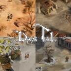 Das Tal ist ein MMORPG von der Fairytale Distillery aus München.