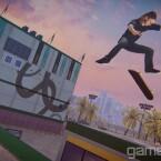 Neben Versionen für PS4 und Xbox One, soll der Titel auch auf PS3 und Xbox 360 erscheinen.