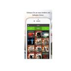 Welche Hörspiele bei anderen Nutzern beliebt sind, zeigt die Gratis-App ebenfalls an.