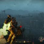 Am 10. November erscheint das Rollenspiel für PC, PS4 und Xbox One.