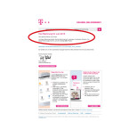 Die aktuelle Spam-Welle ist recht schnell als Fälschung zu erkennen. Zwar wurde die E-Mail in Bezug auf das Design handwerklich sehr gut nachgebaut. Allerdings fehlt das entscheidende Sicherheitsmerkmal. Sowohl im Betreff als auch im ersten Satz der E-Mail muss die Anschrift des Kunden stehen. Das ist bei dieser Fake-Nachricht nicht der Fall.