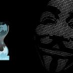 Im Dezember 2010 wurden mehrere Geldinstitute und Dienstleister wie PayPal Opfer eines Cyber-Angriffs durch Anonymous. Die Banken hatten der Plattform WikiLeaks die Spendenkonten gesperrt und gerieten somit in den Fokus großer Hacker-Gruppen.