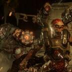 Doom erscheint für PC, PS4 und Xbox One.