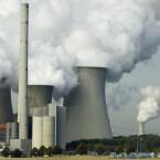 Bei dem Energetic Bear handelt es sich um einen speziellen Virus, der seit geraumer Zeit die Kontrollsysteme deutscher und amerikanischer Energierunternehmen sabotiert.