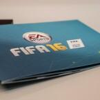 Im Vorfeld der E3 durfte netzwelt FIFA 16 bereits ausprobieren.