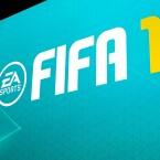 Was EA bei FIFA 16 anders macht, erfahrt ihr in unser Vorschau.