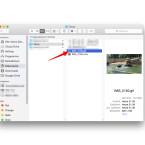 Die GIF-Datei wird in dem Ordner angelegt, wo sich auch das Video befindet. Sie bekommt sogar den gleichen Namen.