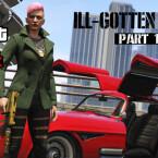 In Kürze erscheinen weitere Inhalte für GTA Online.