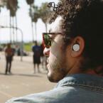 Here hat das Potential, den Kopfhörermarkt ordentlich aufzumischen.