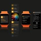 Unter dem Projektnamen Moonraker entwickelte Nokia eine eigene Smartwatch, die..
