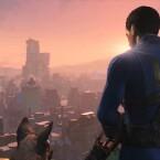 Screenshot #12 von der E3 2015.