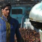 Screenshot #19 von der E3 2015.