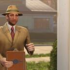 Screenshot #9 von der E3 2015.