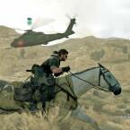 """Über die aktuellen Ausgaben des """"Official PlayStation Magazines"""" und..."""