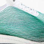 Ende des Jahres will Adidas den Schuh zur Serienreife gebracht haben.