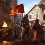 Assassin's Creed Syndicate erscheint weltweit am...