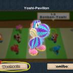 Bonbon-Yoshi