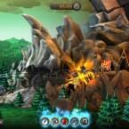 CastleStorm Complete Edition (PS3, PS Vita)