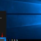 """Jetzt könnt ihr euch mit einem Klick auf """"Höre meine Aussprache"""" anhören, ob Cortana euren Namen korrekt ausspricht. Klickt auf """"Klingt gut"""", wenn ihr mit der Aussprache einverstanden seid."""