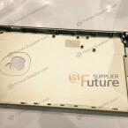 Das Gehäuse des iPhone 6s Plus soll jedoch aus einem härteren Werkstoff bestehen.
