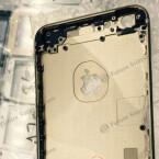 unter der Haube dürfen sich Apple-Fans auf zahlreiche Neuerungen freuen.