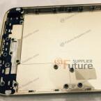 Ebenso wird mit dem Apple A9 ein neuer Prozessor beim iPhone 6s Plus zum Einsatz kommen.