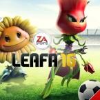 Leafa 16