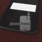Unklar ist, ob der Home Button des Galaxy S6 mini auch einen Fingerabdruckscanner bietet.