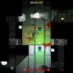Stealth Inc 2: A Game of Clones (PS4, PS3, PS Vita)