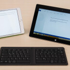 The Unfoldable Keyboard-0311.jpg