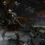 Wer sich Wolfenstein: The New Order direkt zum Launch gekauft, oder...