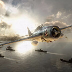 Battlestation: Pacific