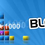 """Das an Tetris erinnernde """"Blox"""" kostet üblicherweise 79 Cent."""