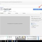Ladet euch zunächst das Firefox Add-on Greasemonkey herunter und öffnet dann den Link zum entsprechenden Skript (siehe Artikel).