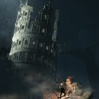Dark Souls 3 bietet...