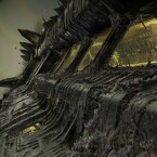 Destiny: König der Besessenen erscheint am...