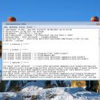 In einigen Fällen muss der Computer neu gestartet werden, damit die Änderungen wirksam werden. Nach der Bereinigung öffnet sich ein Fenster mit einem ausführlichen Bericht. Darin sind alle vorgenommenen Änderungen noch einmal dokumentiert.